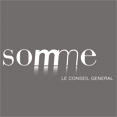 logo departement somme